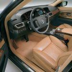 Как найти хорошую фирму по химчистке салонов автомобилей в Сургуте?