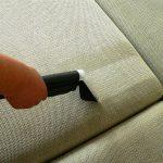 12 фактов о профессиональной чистке мягкой мебели на дому: виды загрязнений, технология чистки, отзывы