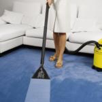 Все про чистку ковров и ковровых покрытий: особенности загрязнений, как чистят, отзывы
