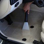 Откуда появляется грязь и пыль в салоне автомобиля и что с этим делать?